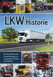 Bücher zum Verkehrswesen