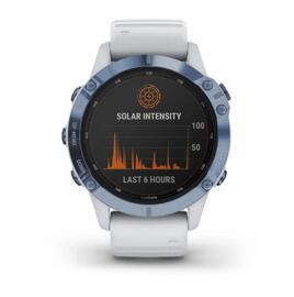 Armbanduhren & Taschenuhren GARMIN