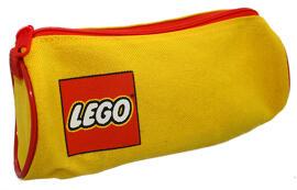 Federmappen Schulbedarf Lego