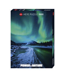 Puzzles Hutter