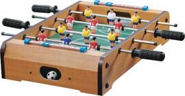 Tischfußball Natural Games