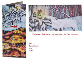 Kunst & Unterhaltung SinnBildWerk