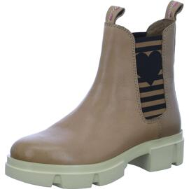 Stiefeletten Schuhe Crickit