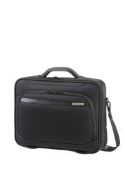Laptoptaschen & Laptophüllen SAMSONITE