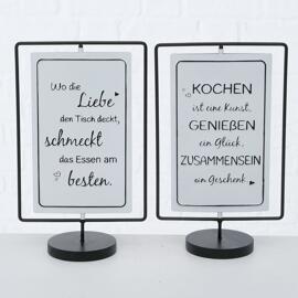 Dekoration Boltze Gruppe GmbH