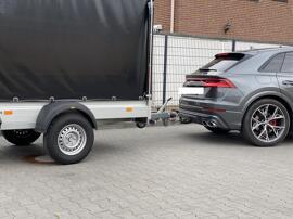 Autos, LKWs & Lieferwagen diverse