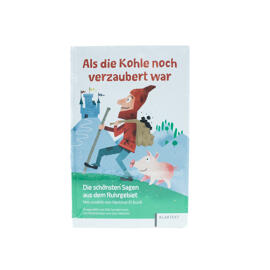Humorvolle Bücher Klartext Verlag