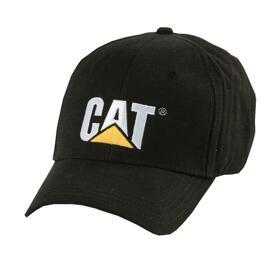 Baseballmützen CAT