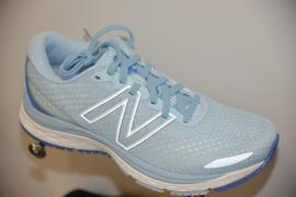 Natural Running New Balance