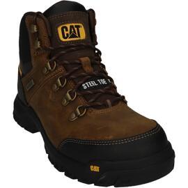 Arbeitsschuhe CAT