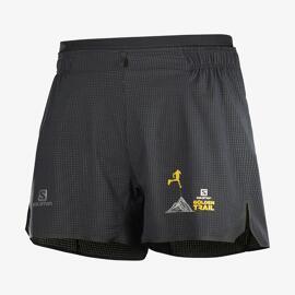 Sportbekleidung Salomon