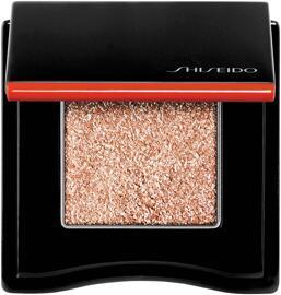 Lidschatten Shiseido