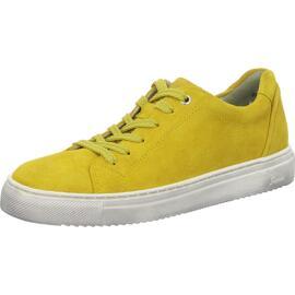 Schnürschuhe Schuhe Sioux