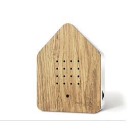 Lautsprecher Zwitscherbox
