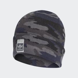 Kopfbedeckungen Adidas Original