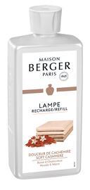 Raumdüfte Maison Berger Paris