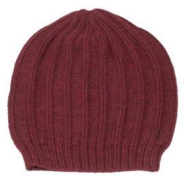 Mütze De Colores