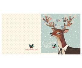 Weihnachten Maileg