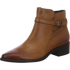 Stiefeletten Schuhe Paul Green