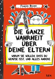 Deutsch kompetent 9. Ausgabe Bayern | In Regensburg