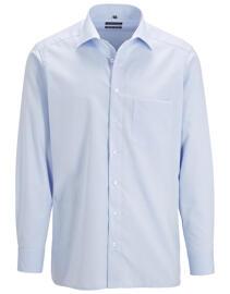 Hemden COMMANDER Finest Clothing
