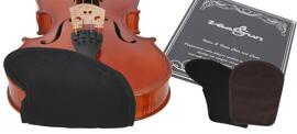 Zubehör & Ersatzteile für Saiteninstrumente Vaagun