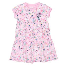 Kleider für Babys & Kleinkinder STACCATO