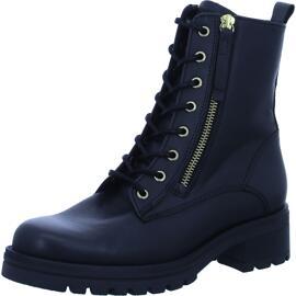 Stiefeletten Schuhe Gabor Comfort