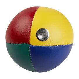 Jonglieren BALLABALLA