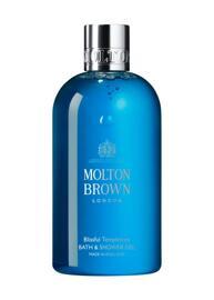 Kosmetika Molton Brown Made in USA
