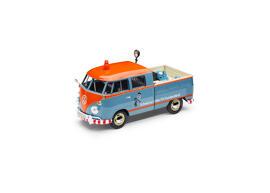 Spielzeugautos VW