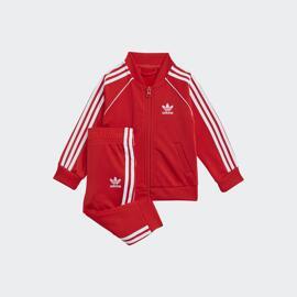 Baby- & Kleinkind-Oberbekleidung Adidas Original