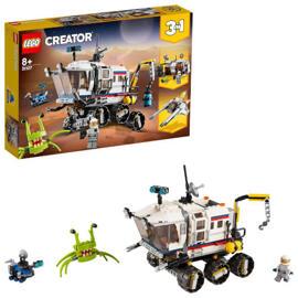 Bausteine & Bauspielzeug LEGO® Creator