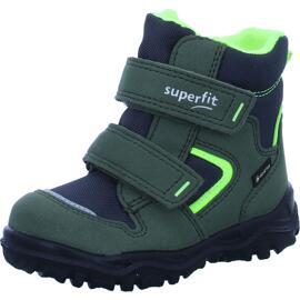 Schuhe Superfit