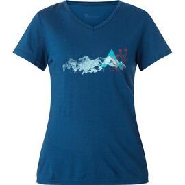 T-Shirts McKinley