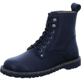 Stiefeletten Schuhe Birkenstock