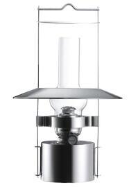 Tiki-Fackeln & Öllampen Stelton