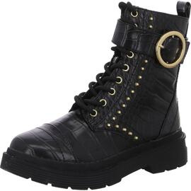 Stiefeletten Schuhe La Strada