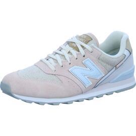 Schnürschuhe Schuhe New Balance