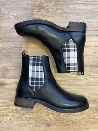 Chelsea Boots Maca Kitzbühel