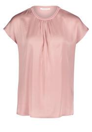 Shirts & Tops BETTY & CO WHITE