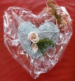 Handmade Geschenksets Muttertag Dettenheim-Art