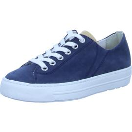 Schnürschuhe Schuhe Paul Green