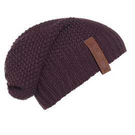 Mütze Knit Factory