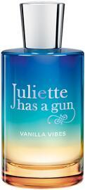 Düfte Juliette has a Gun