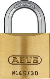 Schlösser & Riegel ABUS