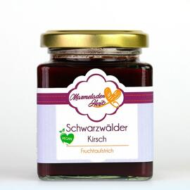 Geschenkanlässe Süßigkeiten & Snacks Gesundheit & Schönheit Handmade Frühstück Koch- & Backzutaten Obst & Gemüse Marmeladenherz