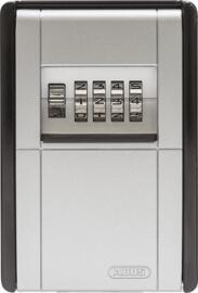 Safes & Tresore ABUS