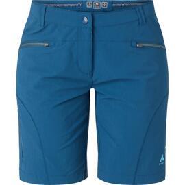 Shorts McKinley