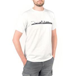 T-Shirts Bochum Marketing